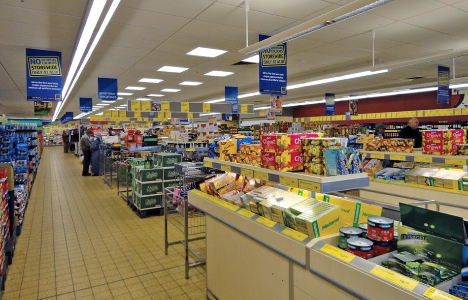 Hd annual income statement   home depot inc.