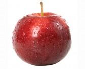 Keeping UK apple flavour for longer