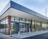 Aldi's A* performance recognised by FreshAwards top accolade