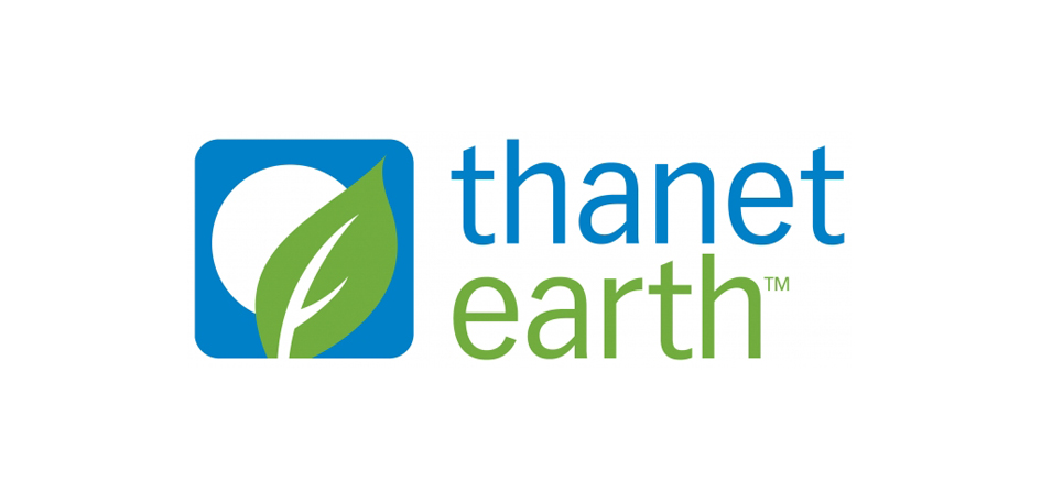 Thanet Earth Hires Staff Following Scheme With Hadlow