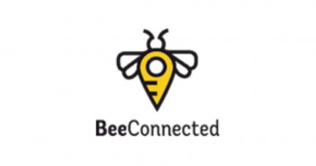 Website to improve relationship between farmers and beekeepers.