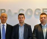 Copa & Cogeca to push Producer Organisation support