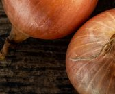 British Onions announces details of open day