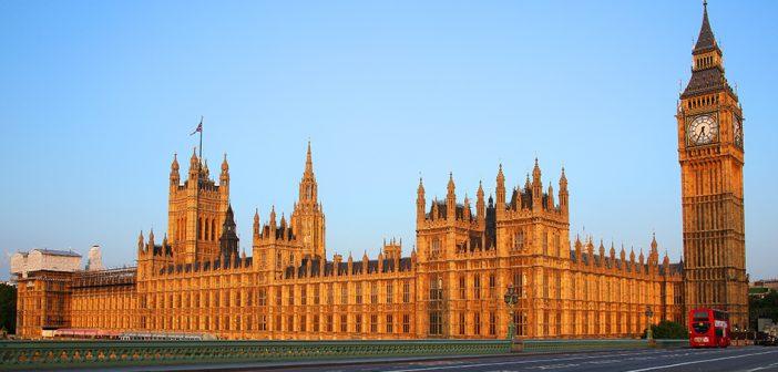 MPs debate plastics use on fresh produce