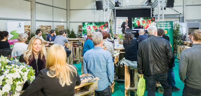 IPM Essen to focus on younger audience