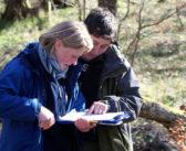 Helping hand – £1,000 bursaries for mature students