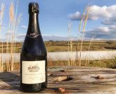Award-winning Cornish bubbles